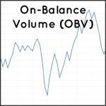 On-Balance Volume Technical Indicator for Crypto Markets