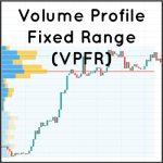 Volume Profile Fixed Range (VPFR) Technical Indicator for Crypto Markets
