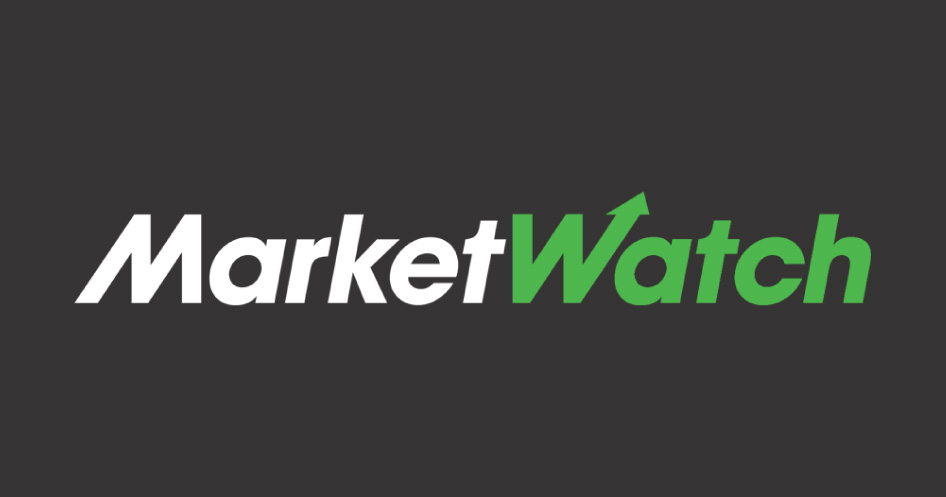 Learn about MarketWatch.