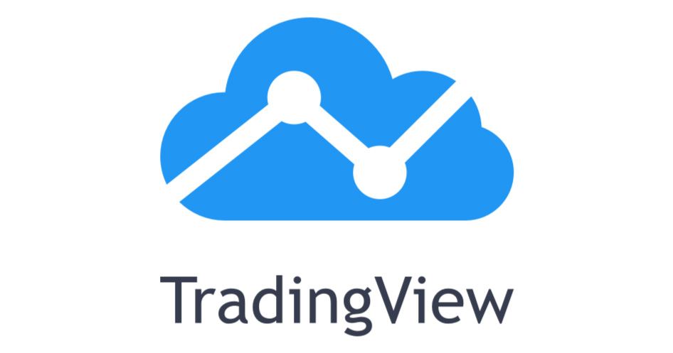 Learn about Trading View